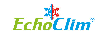 echoclim group